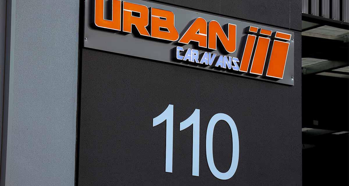 logo_address_urban_caravans_110_aluminium_frame_tig_weld_offroad_off_road